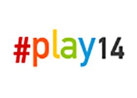 Play14