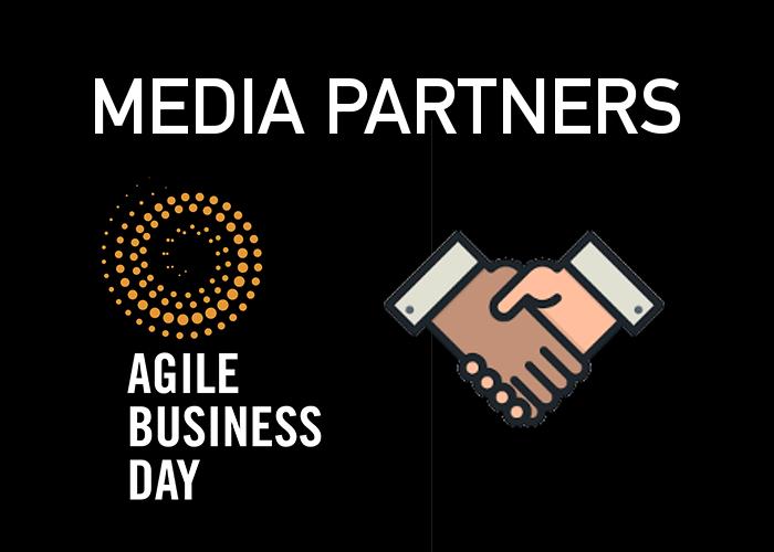 Enabled Media Partnership