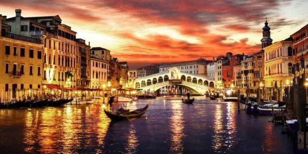 venezia76-29355