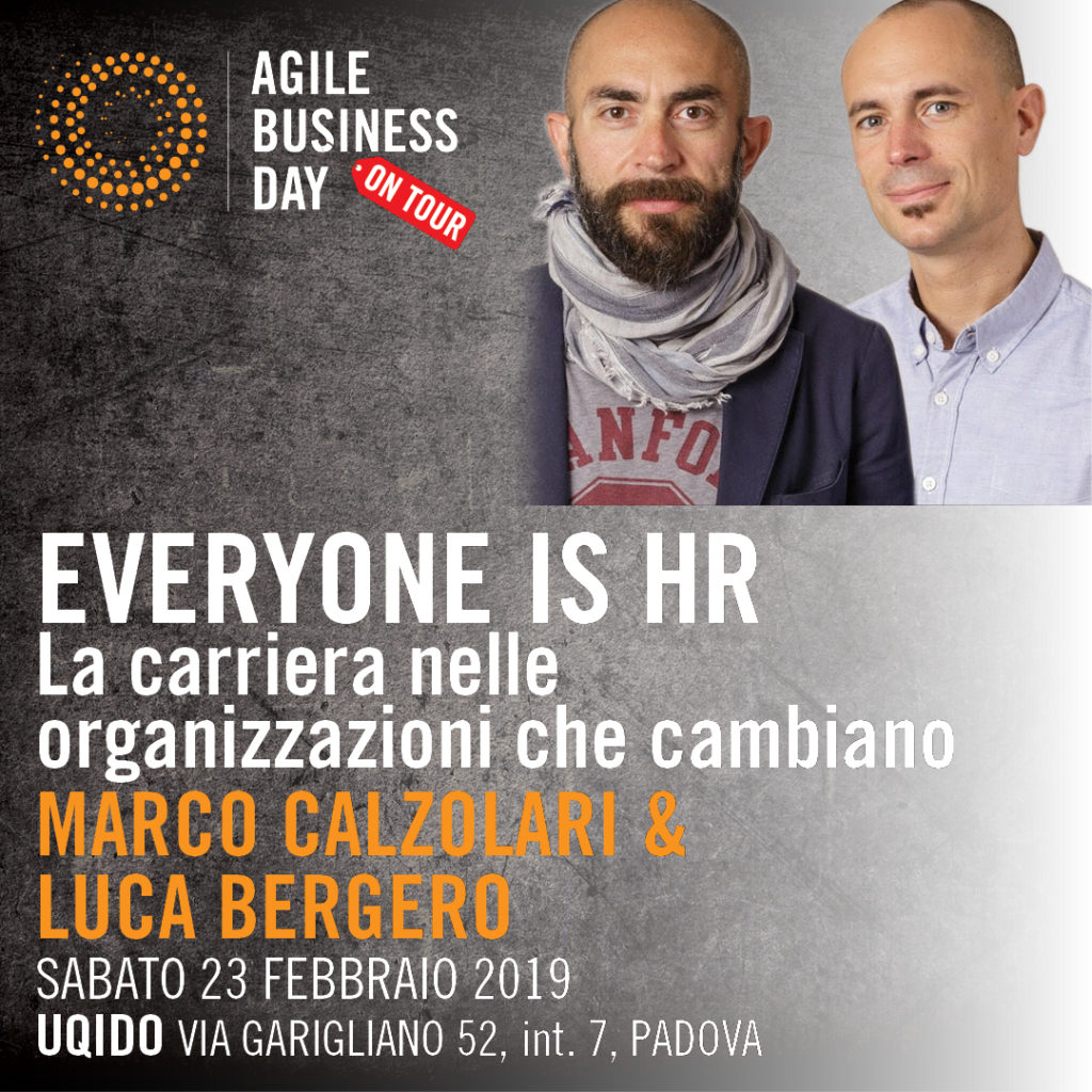 Everyone is HR-ABDonTour#5