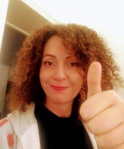 Alessia Predieri
