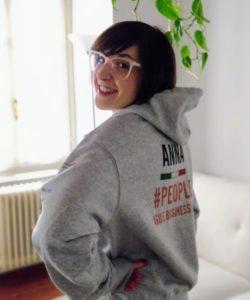Anna Girardi