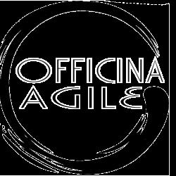 #ABD21 - Officina Agile - partner